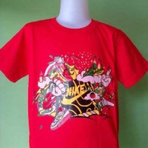 Jual Baju Anak Branded Murah Nike Boy Shoes