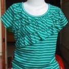 Baju Anak Branded Old Navy Frill Tosca