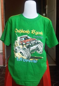 baju anak branded oshkosh junior