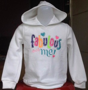 sweater anak branded fleece jumping beans
