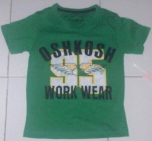 baju anak murah oshkosh work wear
