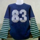 Baju Anak Branded Faded Glory 83