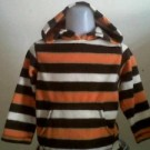 Sweater Oshkosh Bgosh Line Orange