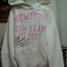Sweater H&M Hoody