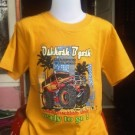 Jual Baju Anak Branded Oshkosh Kids Jeep Mustard