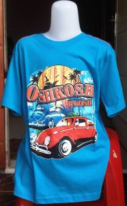 baju anak branded vw oshkosh