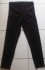 Celana Legging 7-8 Arizona Hitam