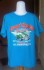 Jual Kaos Anak Oshkosh Speed Racing Biru