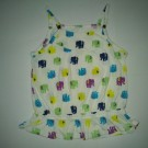 Tanktop Anak Old Navy Elephant
