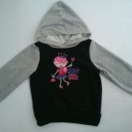 Sweater Anak Jumping Beans Glam Girl